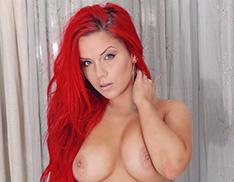 Harley Rose