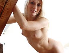 Porn 18