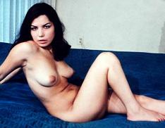 Retro Vintage Erotica