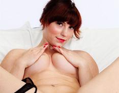 Rosebud Nudes