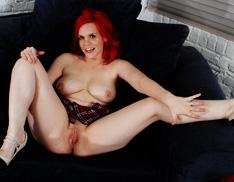 Seattle Girls Do Porn
