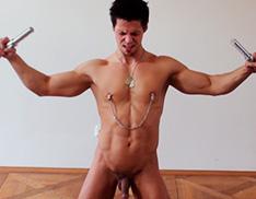 Slave Boy Training