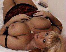 Sweet Donna DDD