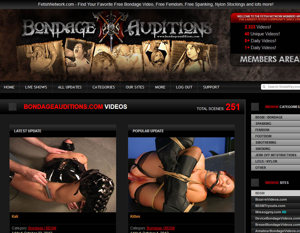 Online Humiliation Domme Femdom Chat Room Dominatrix Webcams, Live Femdom Cam