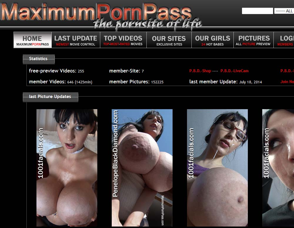Free porn pass for all top porn photos