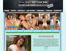 Pamela Spice