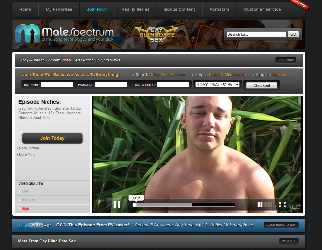 erotik gratis online jetzt kostenlos ficken