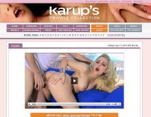 Karup's PC
