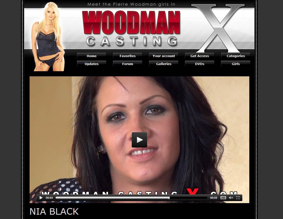woodman casting x kostenlose videos von www.woodmancastingx - mr