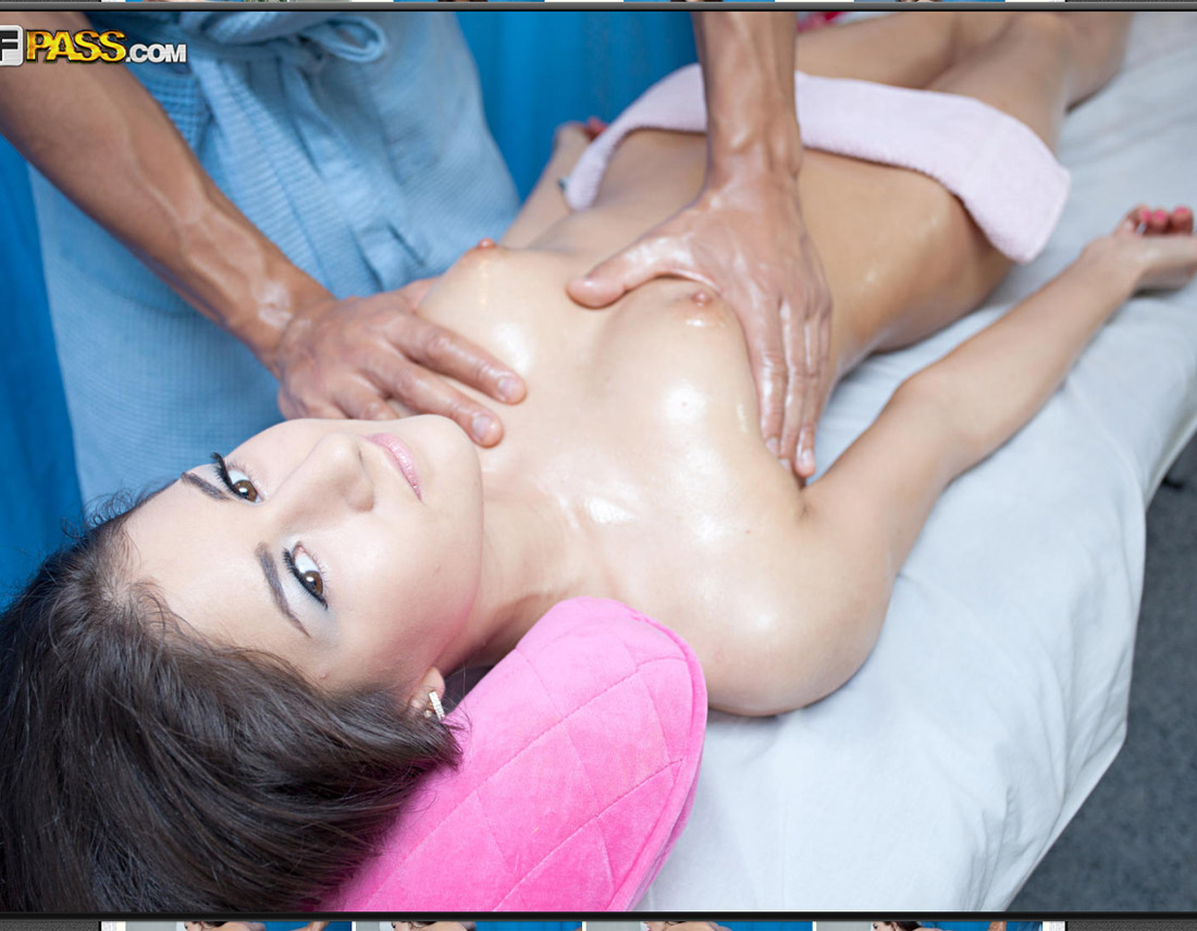 free hd por massage mjölby