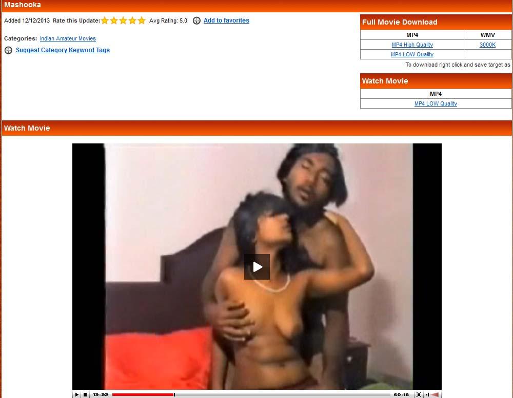 indianporno com