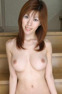 Yui Sarina