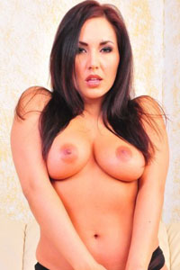 Zoe Britton