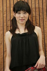 Riho Asakura
