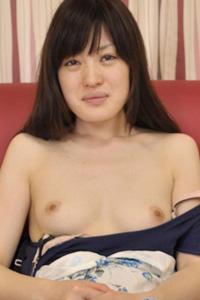 Aki Tajima