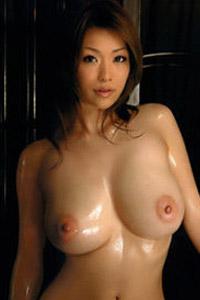 Ryo Momose