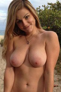 Keiyra Lina