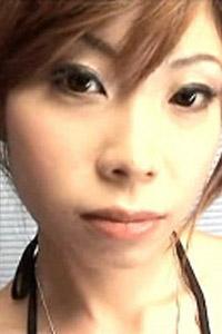Haruka Endou