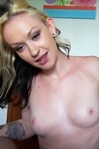 Olivia Ryder