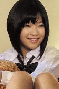 Yuno Minami