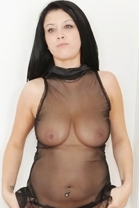 Scarlett Daze