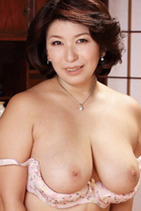 Model yukari nude japanese