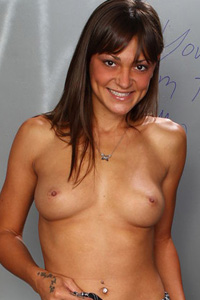 Olivia Wilder
