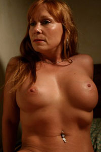 Sienna Brookes