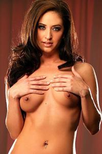 vanesa-callison-topless-fucking-hotest-sex-selfly
