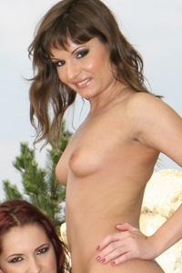 Victoria Shine