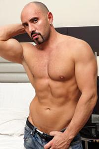 Bryan Da Ferro