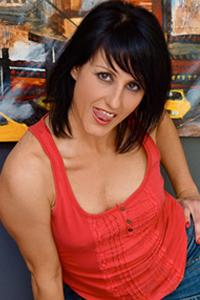 Vanessa Hard