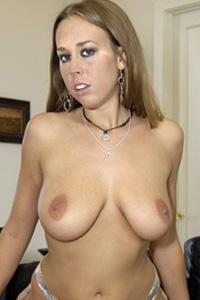 Carly Kaleb