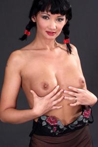 Angela Rung
