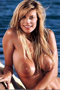 Danielle Rogers