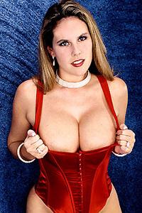 Jill Cannons