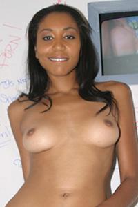 Layla Monroe