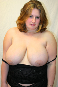 Serena Bliss