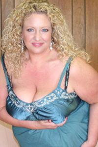 Serena Sutherland