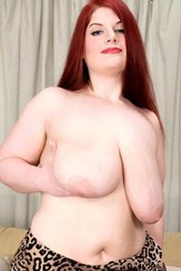 Sonja Haze