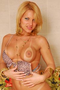 Carla Renata