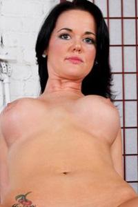 Katy Kelly