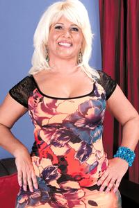Lori Suarez
