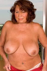 Suzie Wood