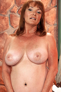 Lynn Belmont