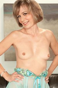 Ruthie Hays