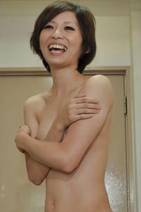 Chiaki Sugai