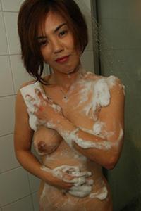 Chika Ohara