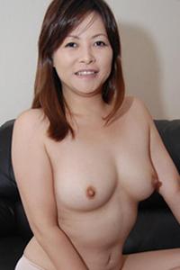 Chisako Nimura