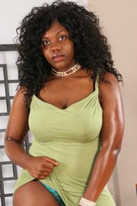 Selita Bly